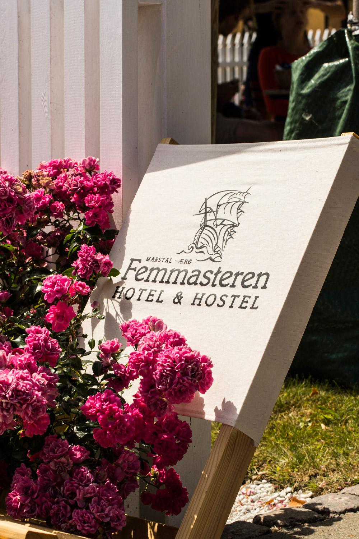 femmasteren_A23I5853