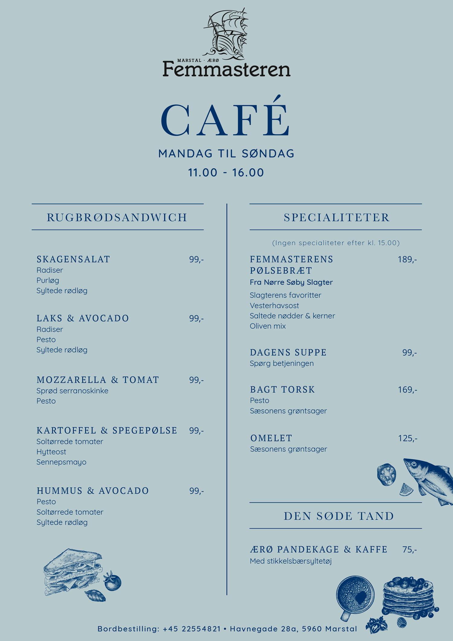 cafe_restaurant_uge29-1