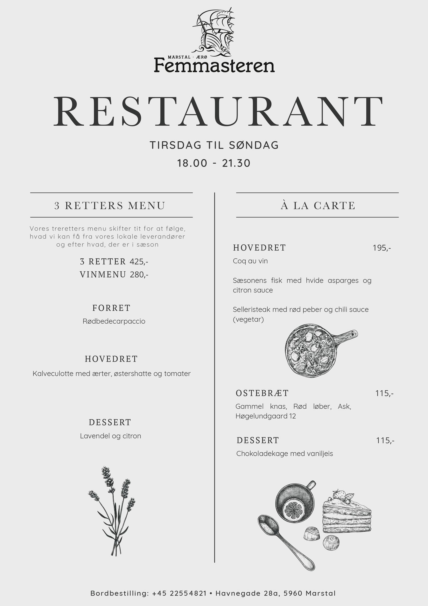 cafe_restaurant_uge29-2